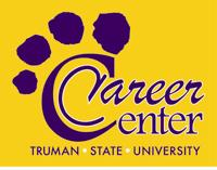 Career Center Logo Online.jpg
